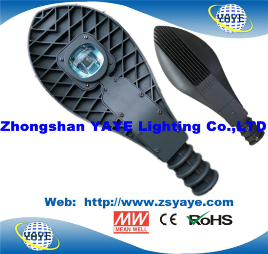 Yaye 18 Hot Sell Very Very Good Price COB 50W High Power LED Street Light / COB 50W LED Road Lamp with Ce/RoHS/ 2/3/5 Years Warranty pictures & photos
