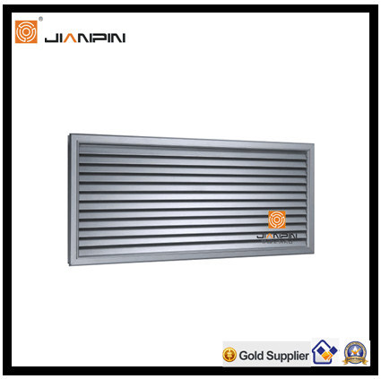 HVAC Diffuser Drum Jet Ventilator Outdoor Air Conditioner Cover pictures & photos