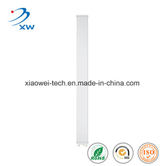 1710~2170MHz 17dBi Outdoor Wireless Base Station Antenna pictures & photos