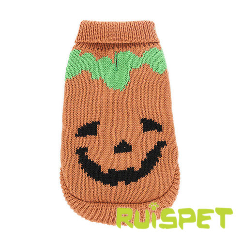 Pet Dog Supply Halloween Clothes Suit pictures & photos