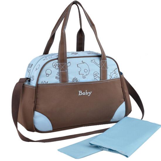 High Quality Designer Baby Diaper Bags