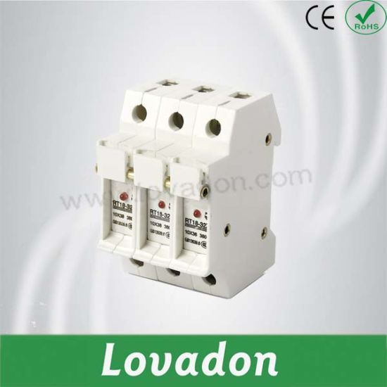[NRIO_4796]   China Rt18-63X Cylindrical Cap Shape Fuse - China Fuse Box, Fuse Switch | Cap Fuse Box Circuit Breakers |  | Yueqing Lovadon Electric Co., Ltd.
