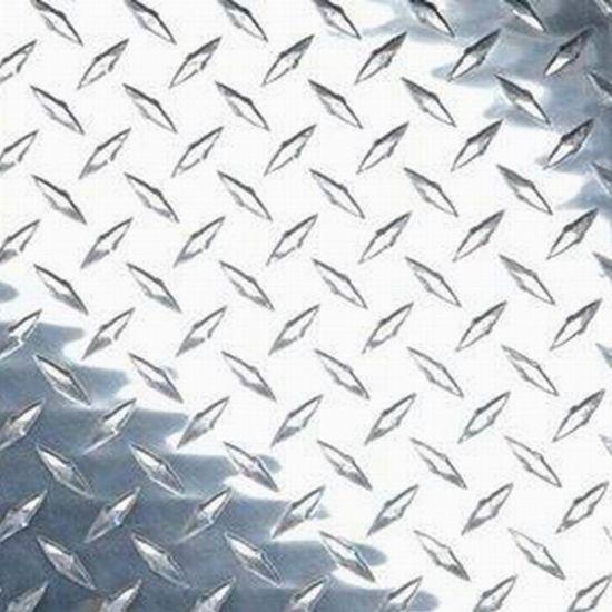 decorative aluminium diamond plate sheets  sc 1 st  Zhengzhou Haomei Industrial Co. Ltd. & China decorative aluminium diamond plate sheets - China decorative ...