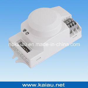 1-10V Dimmable Microwave Sensor for LED Lamp (KA-DP03D)