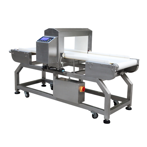 Metal Detector for Food Production pictures & photos