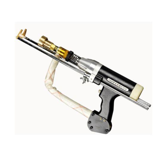 Welding Pistol