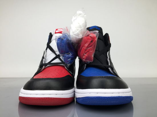 a4d03ae28174 New 1 High Og Game Royal Banned Shadow Bred Toe Basketball Shoes Men 1s  Shattered Backboard Silver Medal Sneakers with Box