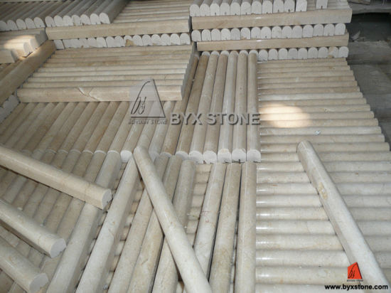 Granite Marble Limestone Architectural Building Material For Project