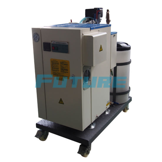Constant Pressure Electric Steam Boiler for Humidification pictures & photos