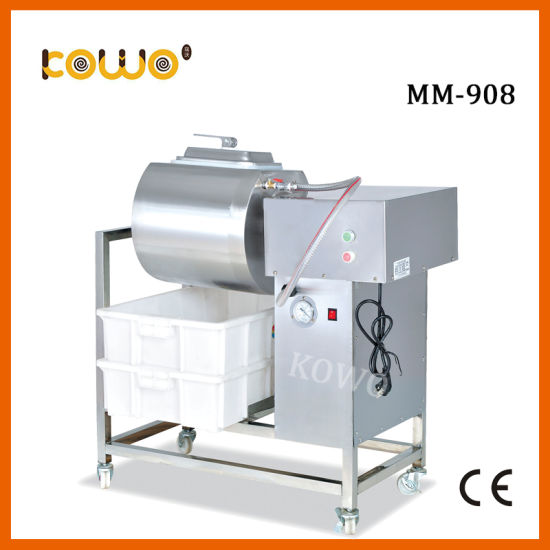 China Fast Food restaurant Equipment Industrial Automatic Electric