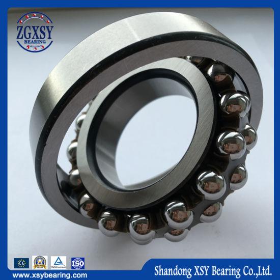 1304 Self Aligning Bearing 20*52*15 mm Metric Bearings