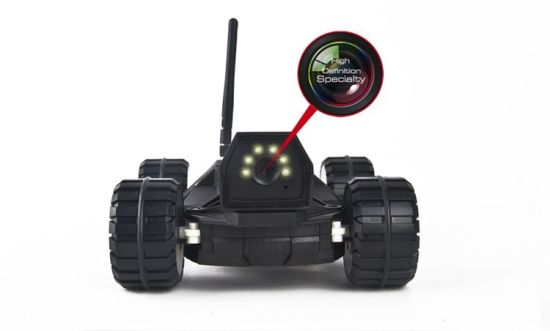 045270-WiFi RC Car pictures & photos