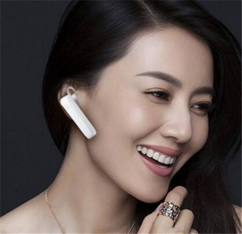 Wireless Stereo Bluetooth V4.0 Headphone Earphone with Remote Camera pictures & photos