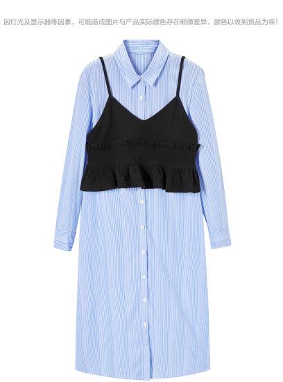 Premium Quality Best Woven Women S Dress Las Modern Style Clothes