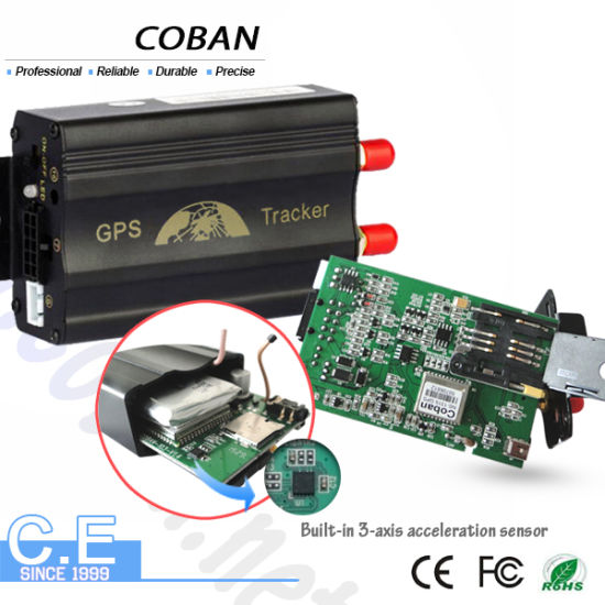 Secret Tracking Device For Car >> China Manufacturer Covert Tracking Car Gps Tracker With Free