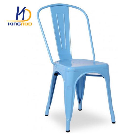 china tolix marais side chair china tolix chair metal chair