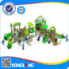 Yl-C043 China Adult Outdoor Playground Slide Equipment pictures & photos