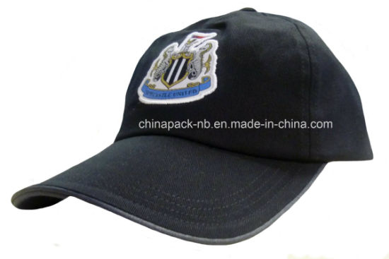 Newcastle United FC Unisex Baseball Cap
