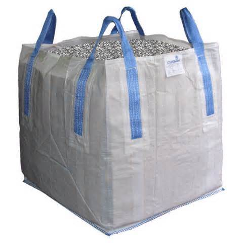 1 Ton Bulk Bag for Packing Ilmenite pictures & photos