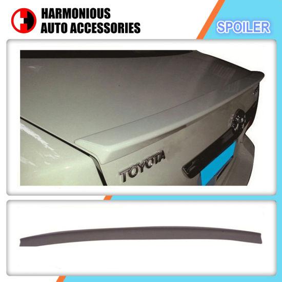Auto Sculpt Roof Spoiler for Toyota Corolla 2003-2005