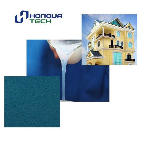 Water Based Styrene Acrylic Emulsion for Ceramic Tile Adhesive