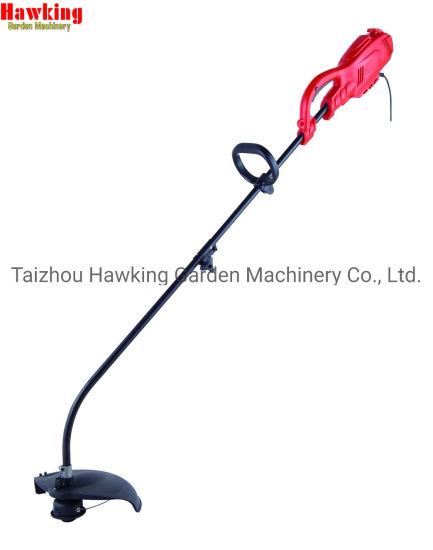 Hawking 1200W Electric Grass Trimmer (HY6203)