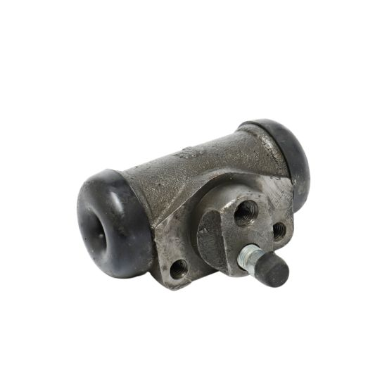 Original JAC Truck Auto Parts Brake Cylinder