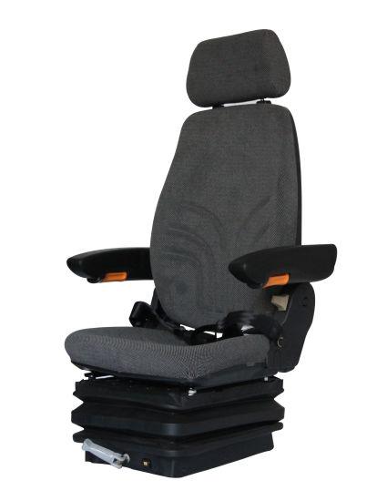 Foldable Grammer High Back Marin Boat Seat