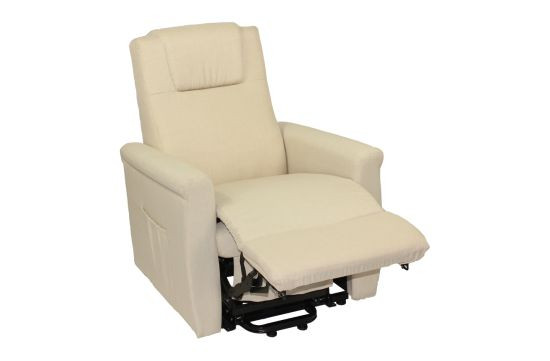Brilliant Electric Rise And Recline Chair For Old Man Lift Tilt Mobility Chair Riser Recliner Qt Lc 07 Short Links Chair Design For Home Short Linksinfo