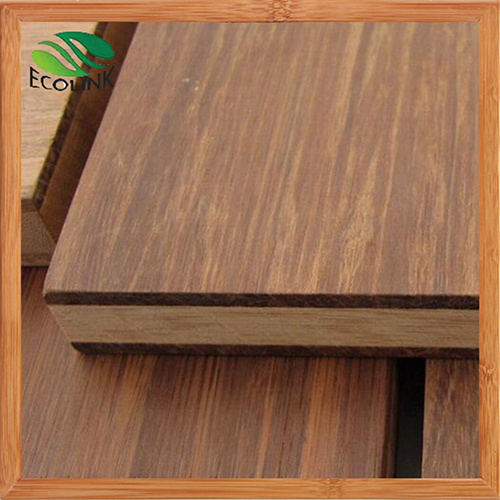 Natural Bamboo Wood Panels for Sale pictures & photos