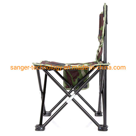 Brilliant Mini Portable Camo Folding Stool Camping Stool Outdoor Folding Chair For Bbq Fishing Travel Hiking Garden Beach Inzonedesignstudio Interior Chair Design Inzonedesignstudiocom