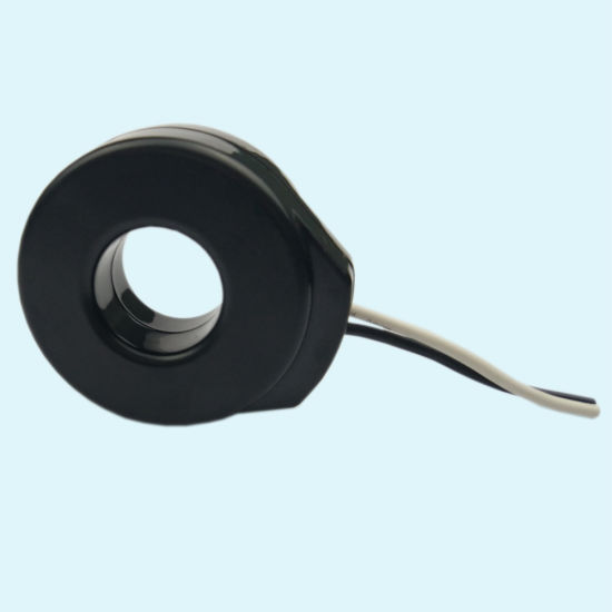 Used for Electronical Equipments Mount Easy Electrical Control Current Transformer Energy Monitoring