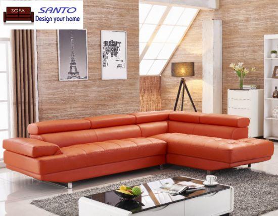 . 2019 Living Room Sofa Set Design Furniture