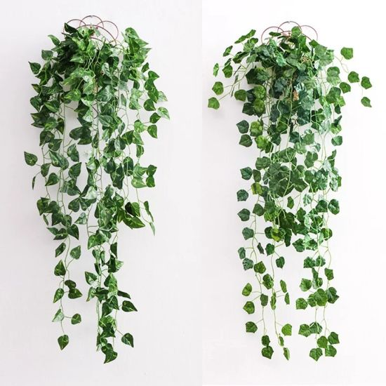 Wall Decorative Artificial Bonsai Decor Plant For Indoor Outdoor
