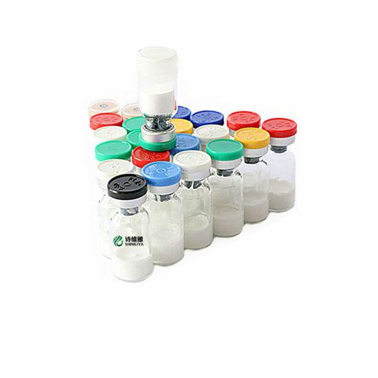 Bodybuilding Price Peptides Pralmoreling Ghrp6 Peptides 2mg Ghrp6 Powder