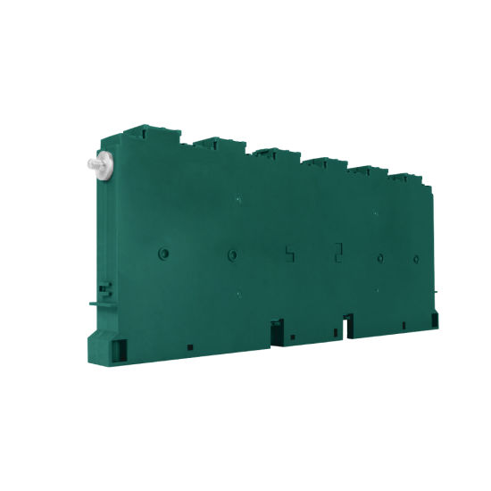 China Manufacturer NiMH 202V 6500mAh Replacement Hybrid Car Batteries for Toyota Prius Gen3 2010/2011/2012/2013/2014/2015