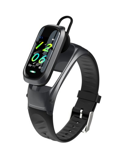 2020 New Men's Watches Smart Watch for Fitness