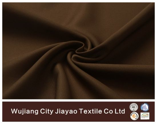 70d Four Way Spandex Nylon Fabric with Different Twisted Fiber