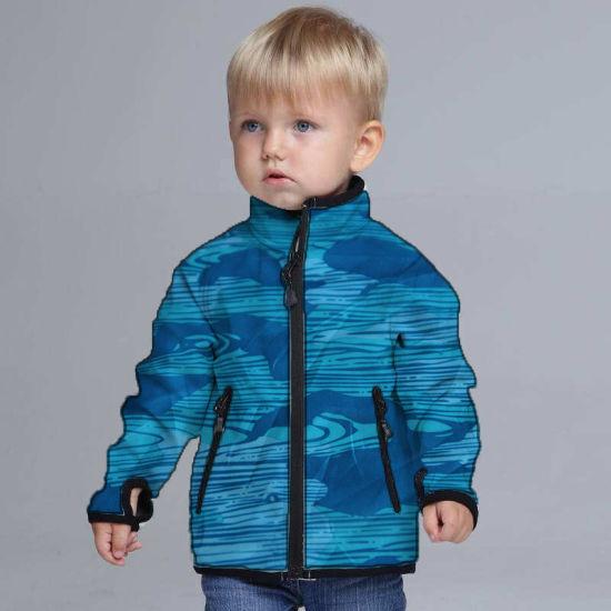 100% Polyester 20d Waterproof Fabric for Down Jacket/Light Windbreaker
