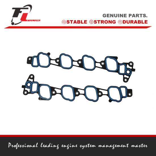 Engine Gasket for Ford 5.4 Intake Manifold Gasket