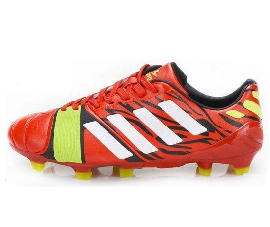 China Buy Soccer Football Boots, Cheap