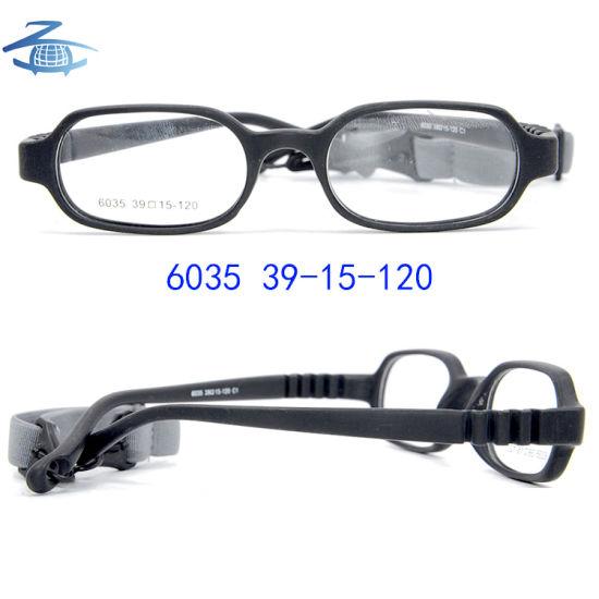 22298e5d1d3 Factory Supply Wholesale OEM Children Spectacle Frames Good Quality Kids  Eyewear