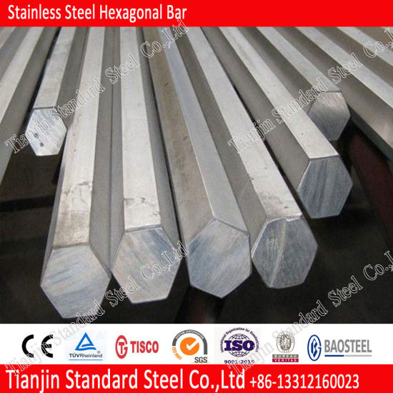 """304 Stainless Steel Cold-formed Round 2/"""" Diameter x 4-3//8/"""" Length"""