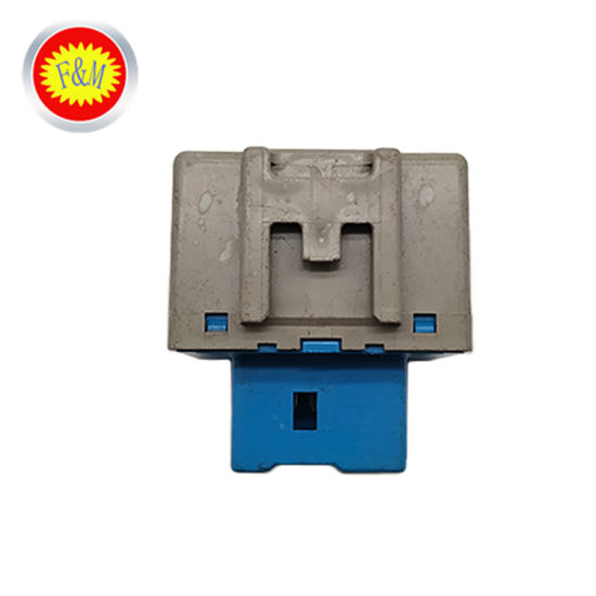 Auto Part Electronic Flasher Relay 81980-46010 for Hiace