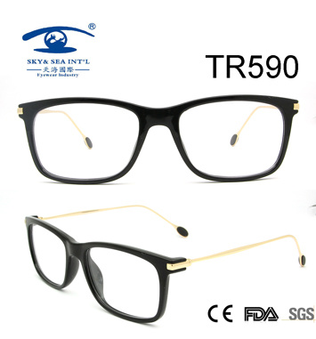 Tr90 Optical Frame for Wholesale (TR590)