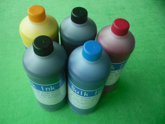 High Quality T9701 Pigment Ink Bag For Epson WF-M5299a M5799a Printer
