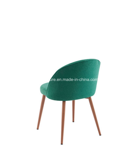 2017 High Quality Modern Hotel Dining Chairs pictures & photos