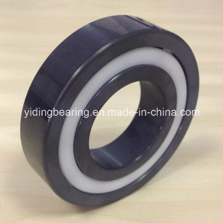 High Performance Ceramic Bearing 608 for Fishing Reels pictures & photos
