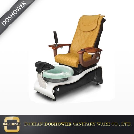 Salon Pedicure Chair with Nail Salon Furniture Wholesale