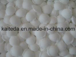 High Quality Most Competitive Ammonium Chloride Granule